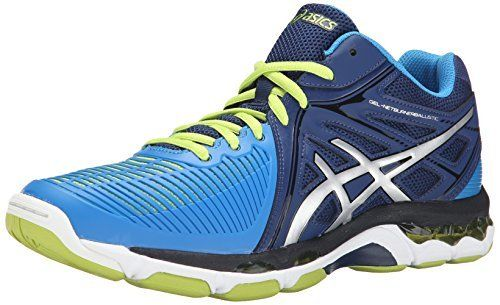 Mt Volley Ff Elite Homme B700n Asics De Chaussures Volleyball fIYb76vyg