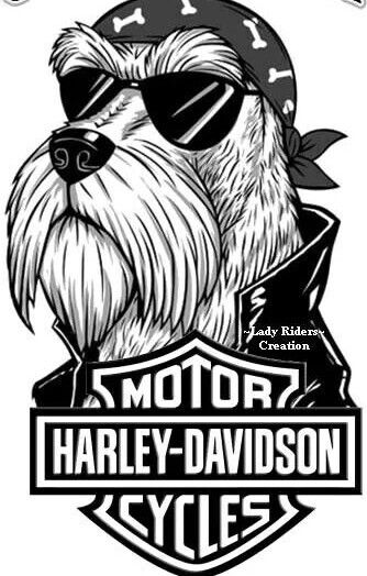 HARLEY DAVIDSON Para saber más sobre los coches no olvides visitar marcasdecoches.org