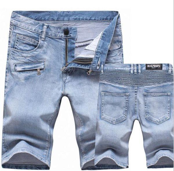 1000 ideas about skinny jeans for men on pinterest men. Black Bedroom Furniture Sets. Home Design Ideas