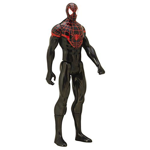 SpiderMan Ultimate Spider Man Action Figure *** Check this awesome product by going to the link at the image.