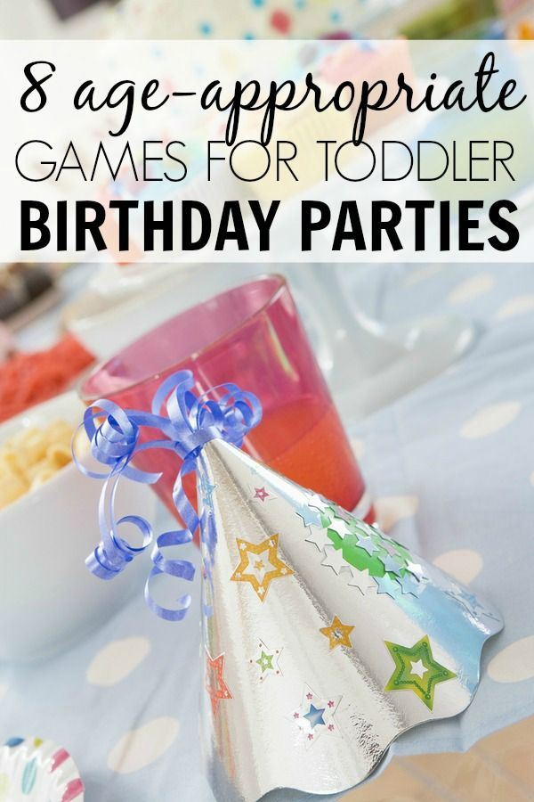If you're throwing a birthday bash for the under-5 age set and looking for age-appropriate birthday games, this list of 8 fun and awesome games for toddler birthday parties is for you!: Age Sets, Birthday Bash, Awesome Games, Birthday Games, Toddler Birthday Parties, Age Appropriate, Toddlers Birthday Parties, Parties Ideas, Birthday Ideas