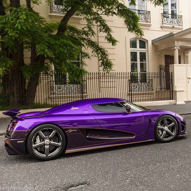 1000 Images About Pagani On Pinterest: 1000+ Images About InstaCarros On Pinterest