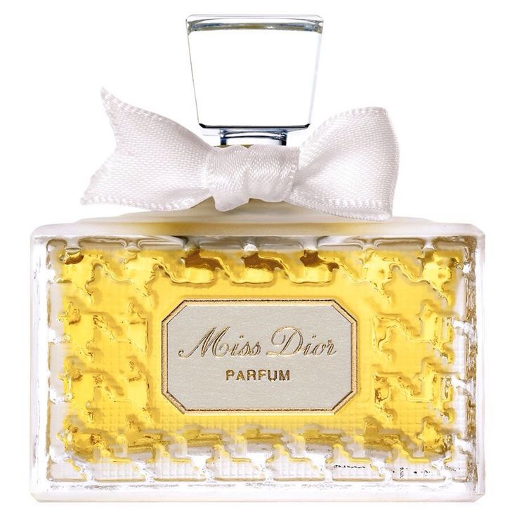 valentino eau parfum