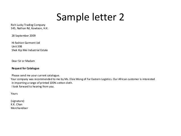 how write cover letter for teaching job basic photo business format formal
