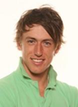 Australian Open 2013 - Tennis -   -  JOHN MILLMAN  -  Country:AustraliaBirth Date:14 June 1989Birth Place:Brisbane, AustraliaResidence:Brisbane, AustraliaHeight:1.83 metresPlays:RightSingles Ranking: 184Doubles Ranking: 709