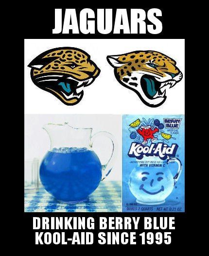 Jacksonville Jaguars | NFL Memes, Sports Memes, Funny Memes, Football Memes, NFL Humor, Funny Sports