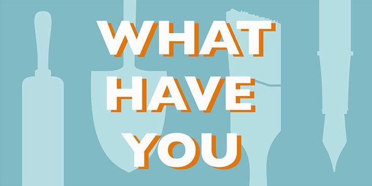 What-Have-You-podcast - New Saint Andrews College
