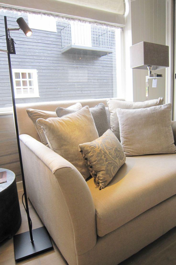 29 best leem stores i duran lighting interiors images on duran lighting interiors lampen ontwerpen leemconceptsspot parisarafo Images