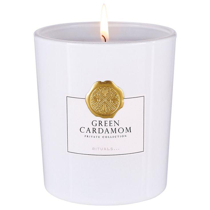 les 12 meilleures images du tableau bougies candles sur pinterest bougies bougies parfum es. Black Bedroom Furniture Sets. Home Design Ideas