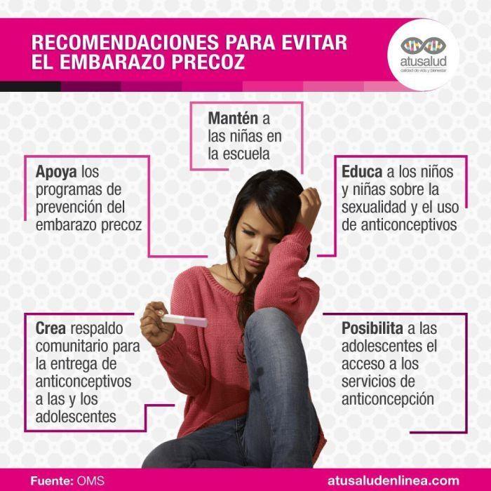 Recomendaciones-para-evitar-el-embarazo-precoz                              …