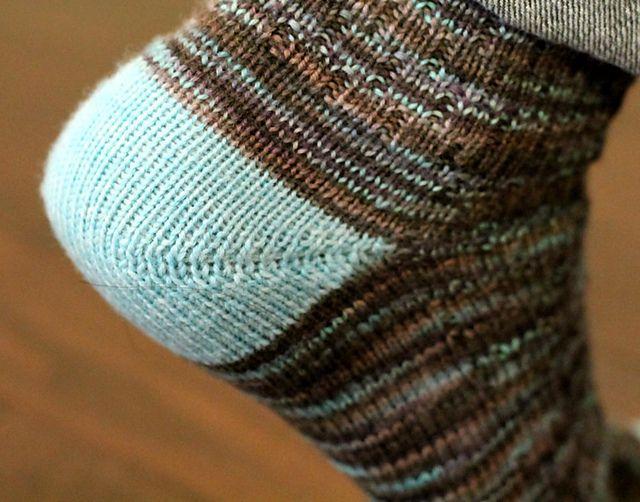 [WinGate Me] Купить Прокси Socks5 Для Брута Social Club (Halaman 1