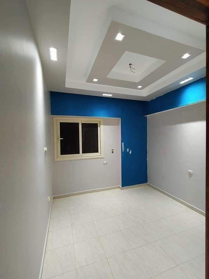 35 Gypsum Board False Ceiling Design Ideas To see more ...
