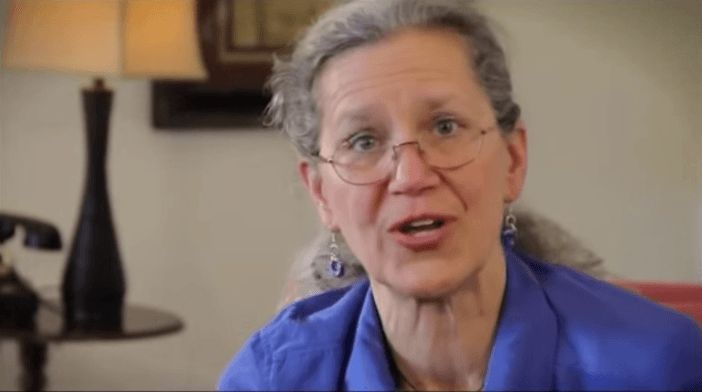 10+ Teepa Snow Videos on Dementia Basics. Teepa Snow is a dementia care pioneer that supports education for caregivers
