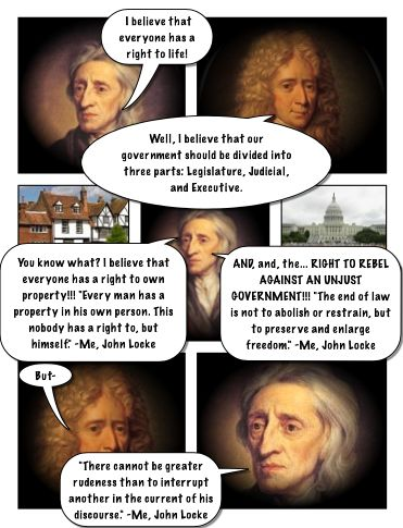 history the philosophies of enlightenment essay Philosophy, modernity, and intellectual history ii9:57  so what is enlightenment  is, as i said, a small text of kant's  things in this essay.