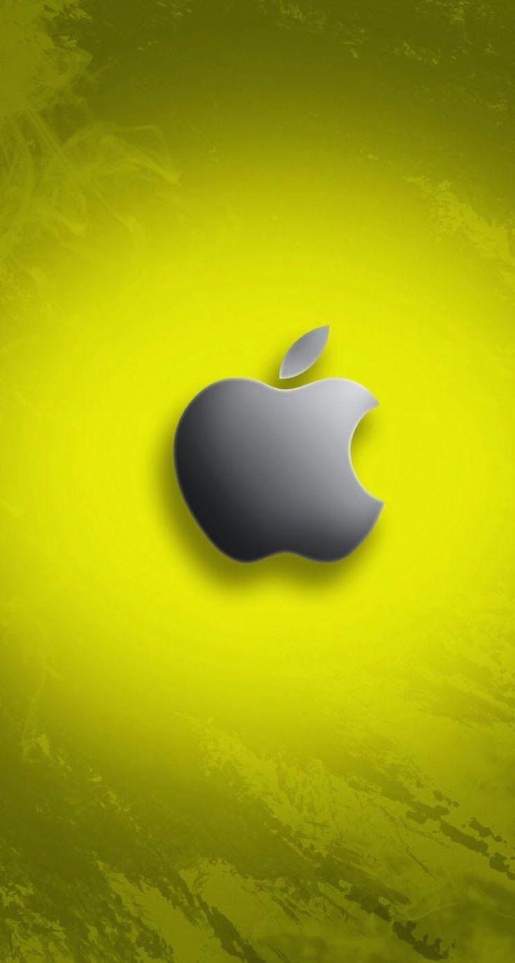 82 best apple images on pinterest   apple logo, apple wallpaper and