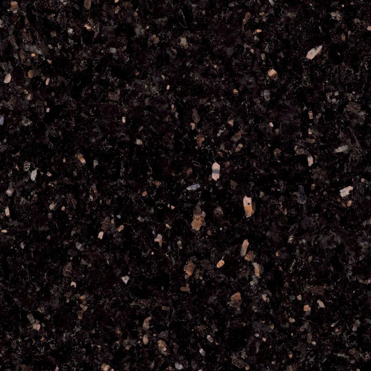 Star Galaxy Granite.  Star Galaxy, also known as Black Galaxy, is quarried in India. It is a black granite covered in sparkling copper-gold flecks.