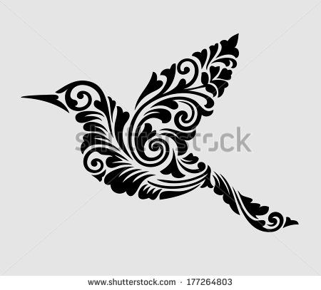 Image result for sketches of birds