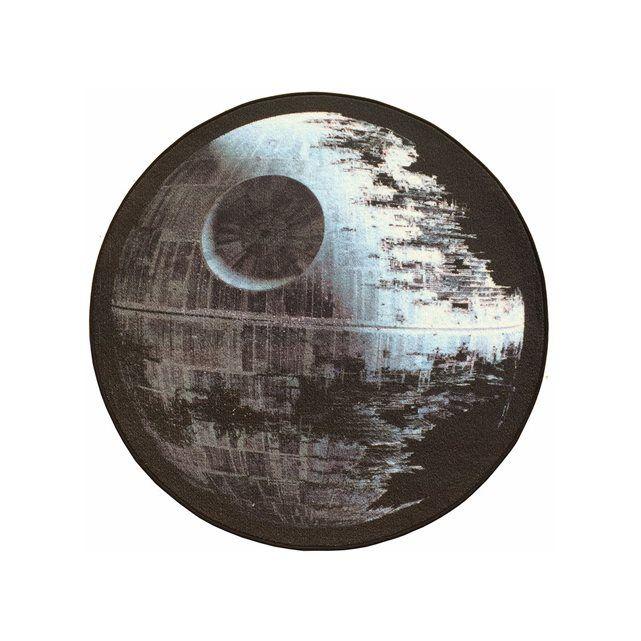 17 meilleures id es propos de chambre de star wars sur pinterest salle de - Tapis de sol star wars ...