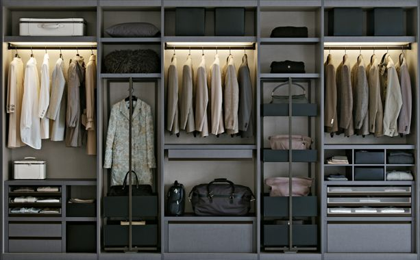 17 best images about flou wardrobes on pinterest