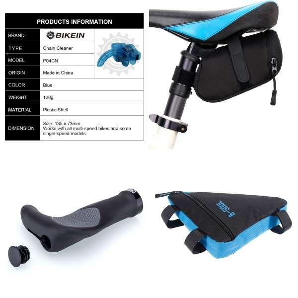 ZTTO 31.8mm Bike Stem 32//60//80//90//100mm Lightweight MTB Road Bike Handlebar Stem