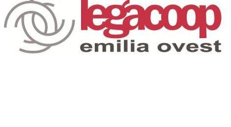 Legacoop Emilia Ovest si è accreditata per il Servizio Civile Nazionale. Sul sito www.legacoopemiliaovest.coop si trovano tutte le informazioni aggiornate in tempo reale in merito alla pubblicazione del prossimo bando.