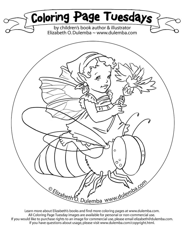 dulemba pirate coloring pages - photo#12