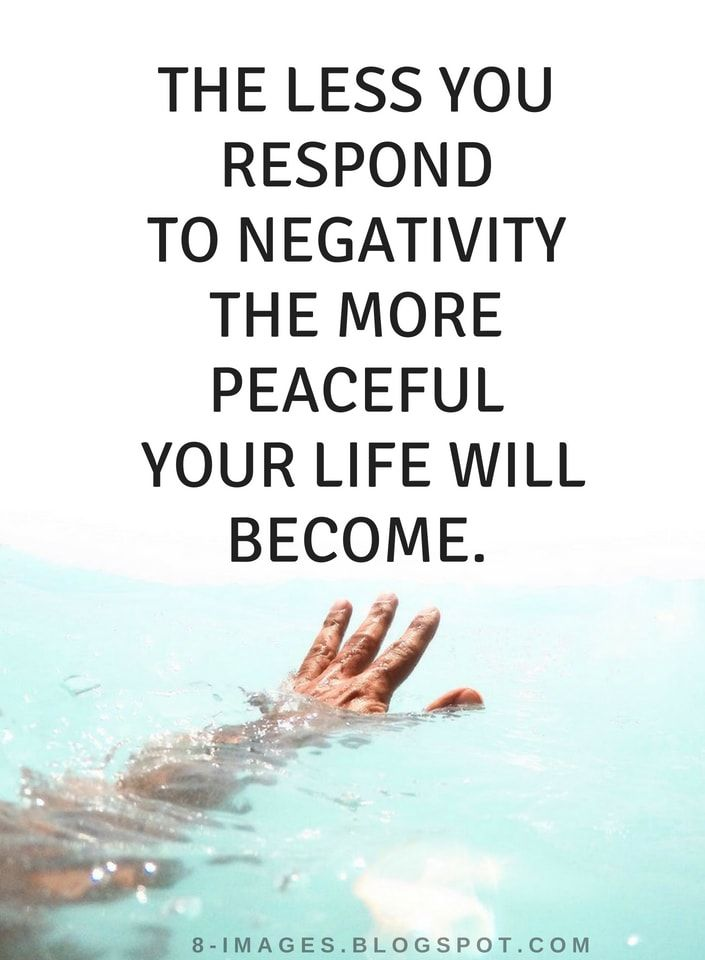 Being At Peace Is The Ultimate Position Of Power Positivitynote Positivity Inspiration Peace Quotes Positivity Notes Positivity