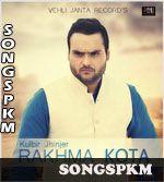 Rakhwan Kota - Kulbir Jhinjer Songs Pk Mp3 Download, Rakhwan Kota - Kulbir Jhinjer Mp3 Songs Download @  http://www.songspkm.com/album/6738