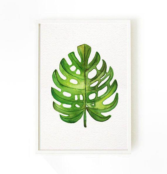 Les 25 meilleures id es de la cat gorie feuille palmier - Set de table feuille de palmier ...