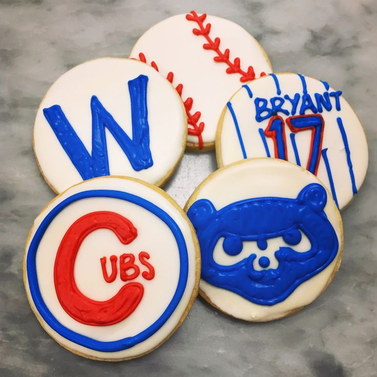 25 Best Ideas About Chicago Cubs Baseball On Pinterest: 25+ Best Ideas About Chicago Cubs Cake On Pinterest