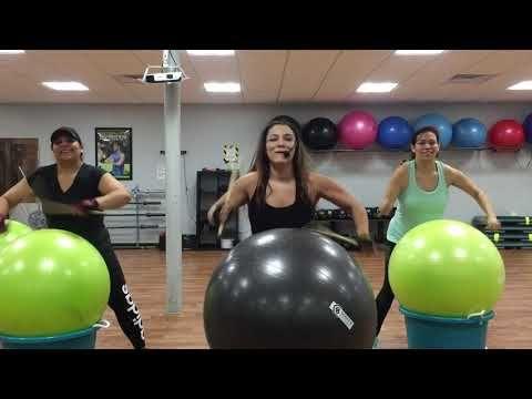 cardio drumming💪🏼  youtube in 2020  cardio drumming