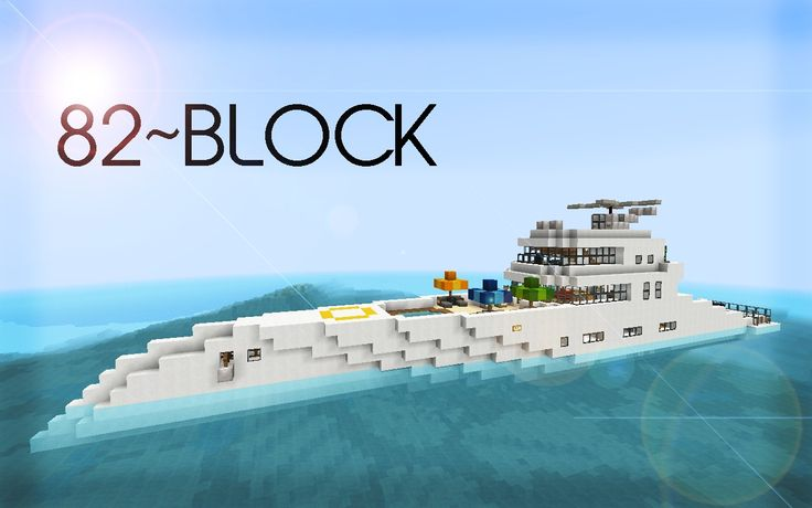 LETS GO TO BLOCK CRAFT 3D GENERATOR SITE!  [NEW] BLOCK CRAFT 3D HACK ONLINE REAL WORKING: www.generator.bulkhack.com Add up to 99999 amount of Gems each day for Free: www.generator.bulkhack.com This method works like a charm! No more lies: www.generator.bulkhack.com Please Share this online hack guys: www.generator.bulkhack.com  HOW TO USE: 1. Go to >>> www.generator.bulkhack.com and choose Block Craft 3D image (you will be redirect to Block Craft 3D Generator site) 2. Enter your Username/ID…
