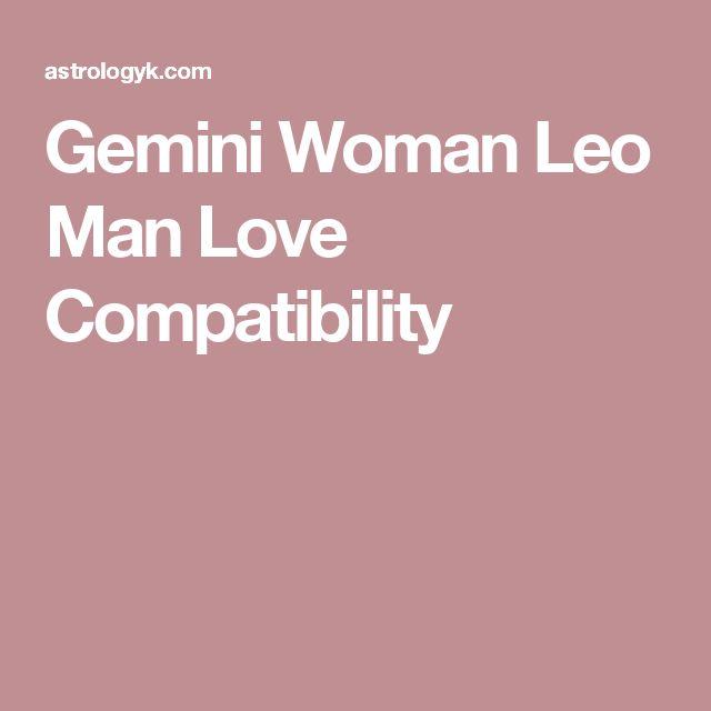 Gemini Woman Leo Man Love Compatibility  Leo Men, Leo -6802