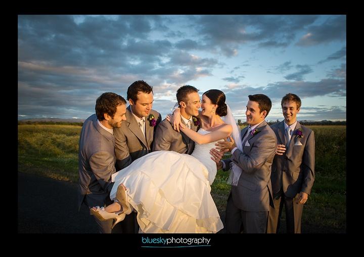 Wedding photography Mareeba, Wedding photography Atherton Tablelands