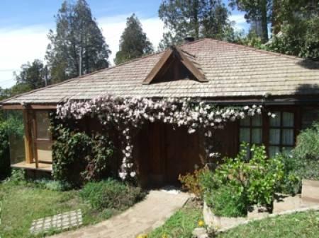 ¡Casa en alquiler publicada en Vivavisos! http://tiempo-compartido.vivavisos.com.ar/alquileres-vacacionales+bariloche/bariloche-casa-en-alquiler-para-2-4-personas--200-por-dia/27264949