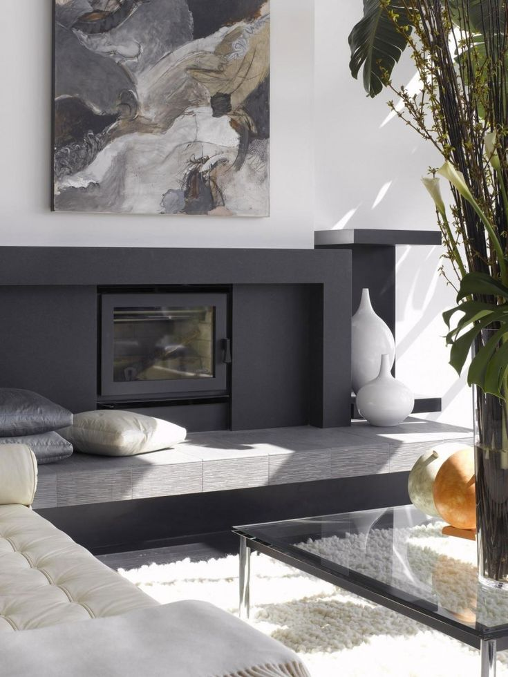 H House by Group 41 | HomeDSGN, a daily source for inspiration and fresh ideas on interior design and home decoration.