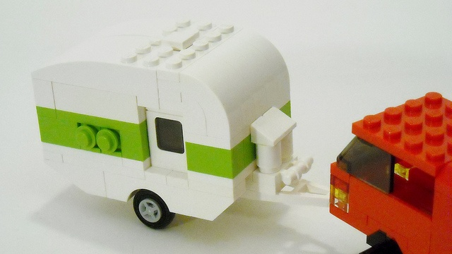 Teardrop Camper 2 of 3 by Lego Tom, via Flickr