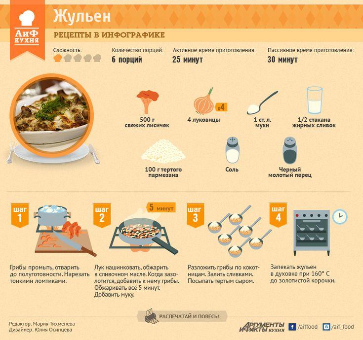 инфографика: 19 тыс изображений найдено в Яндекс.Картинках