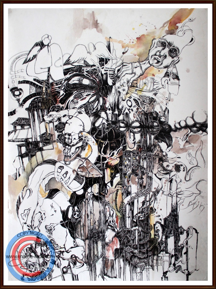 http://www.enache-radu.com/2013/01/pen-and-ink-drawings-ink-drawing-19.html