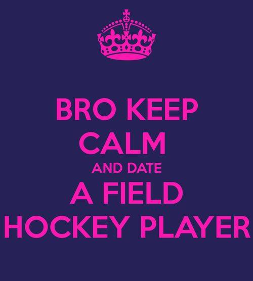 Funny Field Hockey Quotes: 109 Best Images About Chicks With Sticks On Pinterest