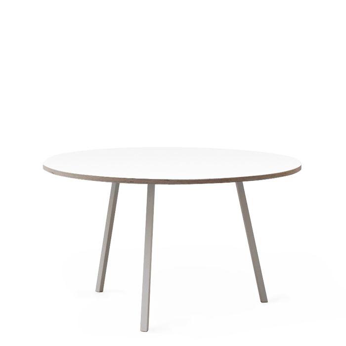 25+ parasta ideaa Pinterestissä Tisch weiß Bank weiß - runder küchentisch weiß