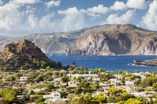 Top Ten Italian Islands as Rated by Trip Advisor | Italy Magazine