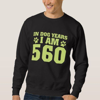 Funny Shirt For 80th Birthday Gift Dog Lover