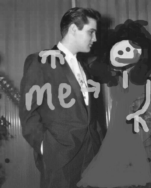 10 Best Elvis Presley Memes Images On Pinterest