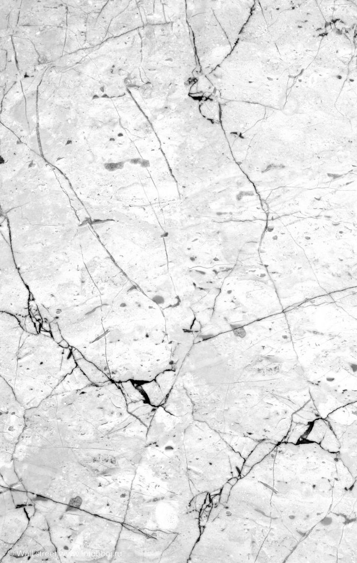 White Marble Iphone 6 Wallpaper