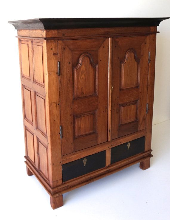 Furniture Antique Cupboard Teak and Rosewood Shipping Included - 22 Best Antique Cupboards Images On Pinterest Colonial India