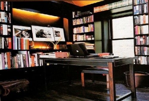 Office Decorating Ideas for Men Best Tips to Decorate