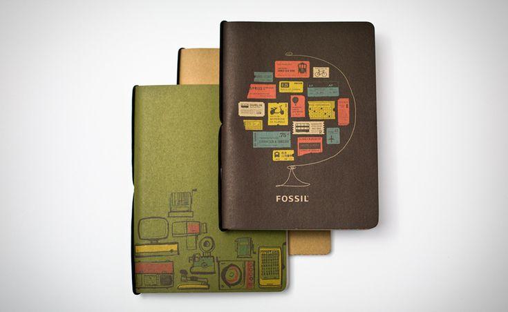 : Design Inspiration, Design Art Illustrations, Couchman Design, Prints Design, Brent Couchman, Graphics Design, Work Updates, Simply Design, Brochures Design