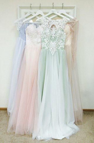 Пион дресс свадебная мастерская
