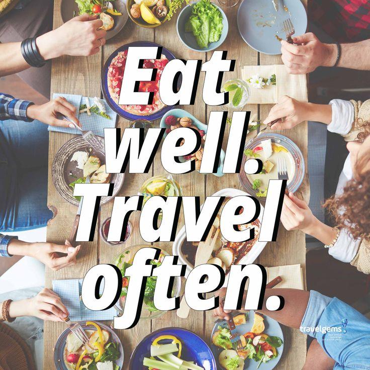 #travelinspiration #travel #greece #croatia #cyprus #travelgems #travelgems_greece #destination #traveling #traveltheworld #trip #traveler #food #friends #weekend #inspiration